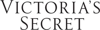 Victoria's Secret Flyers, Deals & Coupons