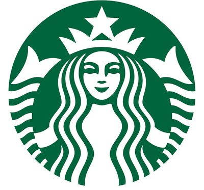 Starbucks Weekly Ads, Deals & Coupons