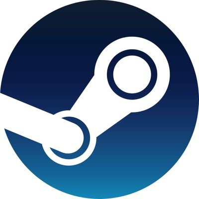 Steam Weekly Ads, Deals & Coupons
