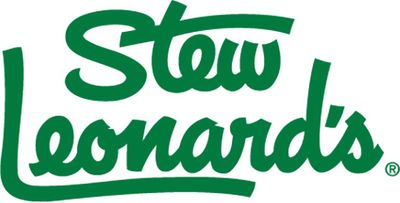 Stew Leonard's Weekly Ads, Deals & Coupons