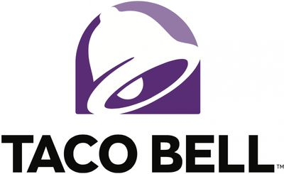Taco Bell Weekly Ads, Deals & Coupons