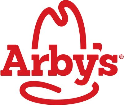 Arby's Weekly Ads, Deals & Coupons