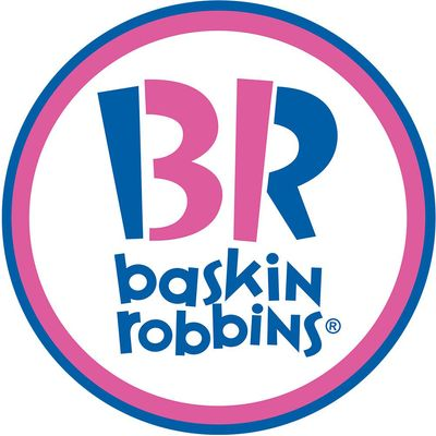 Baskin-Robbins Weekly Ads, Deals & Coupons