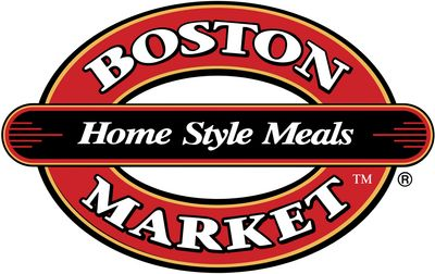 Boston Market Weekly Ads, Deals & Coupons