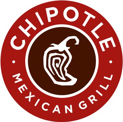 Chipotle Weekly Ads, Deals & Coupons