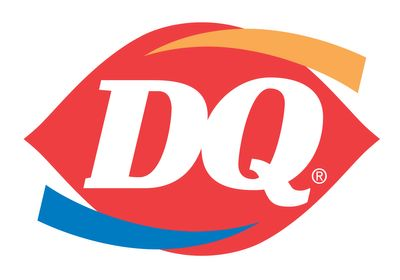 Dairy Queen DQ Weekly Ads, Deals & Coupons