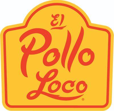 El Pollo Loco Weekly Ads, Deals & Coupons