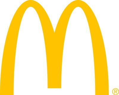 McDonald's Weekly Ads, Deals & Coupons