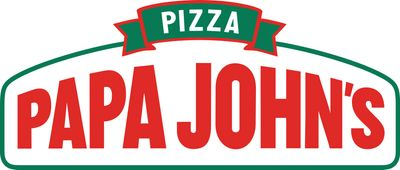 Papa John's Pizza Weekly Ads, Deals & Coupons