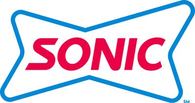Sonic Drive-in Weekly Ads, Deals & Coupons
