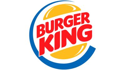 Burger King Weekly Ads, Deals & Coupons