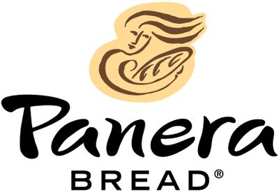 Panera Bread Weekly Ads, Deals & Coupons