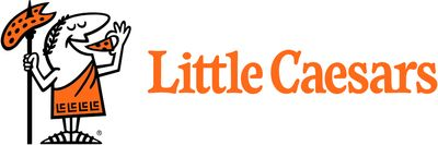 Little Caesars Pizza Weekly Ads, Deals & Coupons