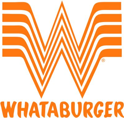 Whataburger Weekly Ads, Deals & Coupons