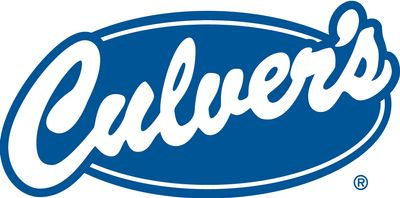 Culver's Weekly Ads, Deals & Coupons