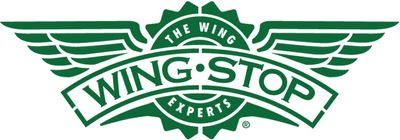 Wingstop Weekly Ads, Deals & Coupons