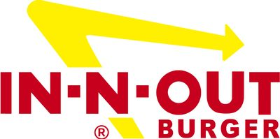 In-N-Out Burger Weekly Ads, Deals & Coupons