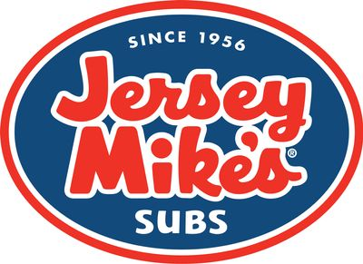 Jersey Mike's Subs Weekly Ads, Deals & Coupons