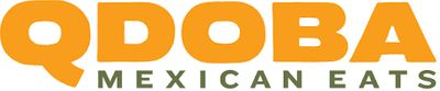 QDOBA Mexican Eats Weekly Ads, Deals & Coupons