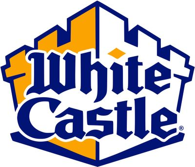 White Castle Weekly Ads, Deals & Coupons