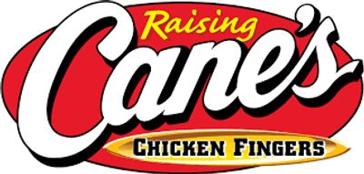 Raising Cane's Weekly Ads, Deals & Coupons
