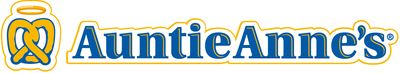 Auntie Anne's Pretzels Weekly Ads, Deals & Coupons