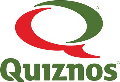 Quiznos Weekly Ads, Deals & Coupons