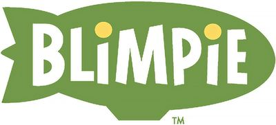 Blimpie Weekly Ads, Deals & Coupons