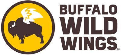Buffalo Wild Wings Weekly Ads, Deals & Coupons