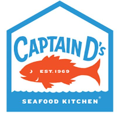 Captain D's Weekly Ads, Deals & Coupons