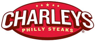 Charleys Philly Steaks Weekly Ads, Deals & Coupons