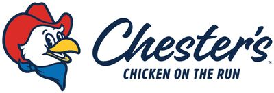 Chester's Chicken Weekly Ads, Deals & Coupons