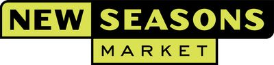 New Seasons Market Weekly Ads, Deals & Coupons