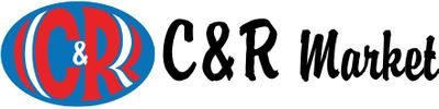 C&R Market Weekly Ads, Deals & Coupons