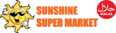 Sunshine Supermarket Weekly Ads, Deals & Coupons