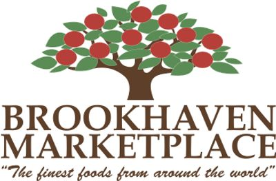 Brookhaven Marketplace Weekly Ads, Deals & Coupons