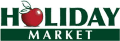 Holiday Market Weekly Ads, Deals & Coupons