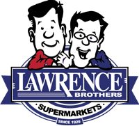 Lawrence Bros