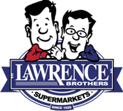 Lawrence Bros Weekly Ads, Deals & Coupons