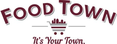 Food Town Weekly Ads, Deals & Coupons
