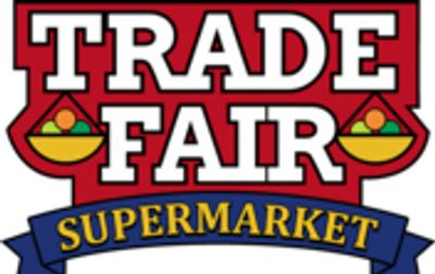 Trade Fair Supermarket Weekly Ads, Deals & Coupons