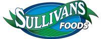 Sullivan's Foods