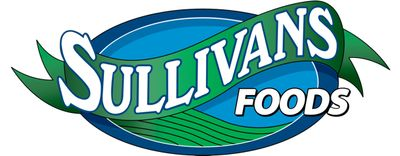 Sullivan's Foods Weekly Ads, Deals & Coupons