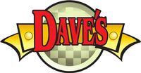 Dave's Markets