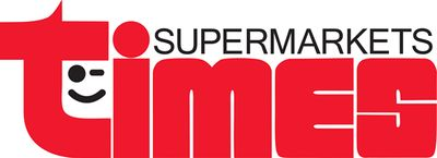 Times Supermarkets Weekly Ads, Deals & Coupons