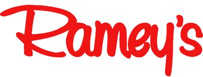 Ramey's Weekly Ads, Deals & Coupons