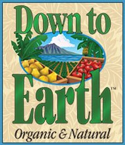 Down To Earth Weekly Ads, Deals & Coupons