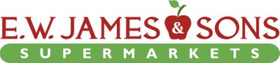 E.W. James & Sons Weekly Ads, Deals & Coupons