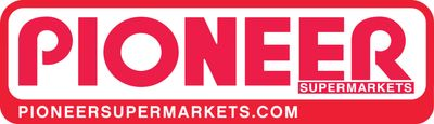 Pioneer Supermarkets Weekly Ads, Deals & Coupons