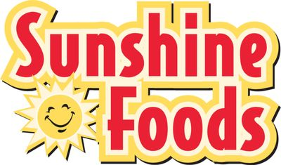 Sunshine Foods Weekly Ads, Deals & Coupons